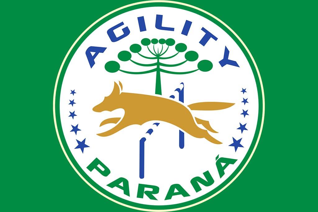 1ª e 2ª Etapas – IV Campeonato Paranaense de Agility – 25 e 26/08/2018