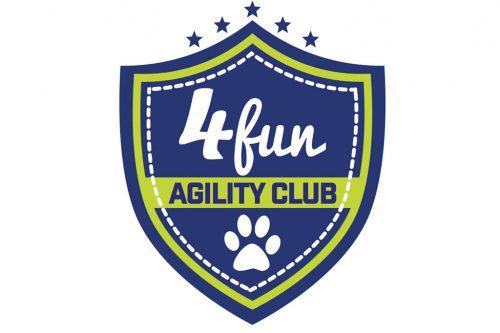 4fun Agility Club São Paulo – Brasil