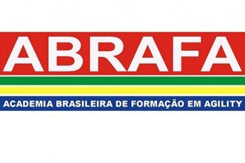 ABRAFA – Academia Brasileira de Formação em Agility