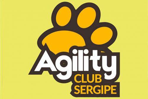 Agility Club Sergipe