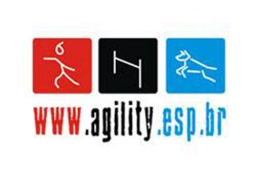 Agility Esporte