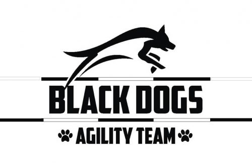 Black Dogs Agility Team