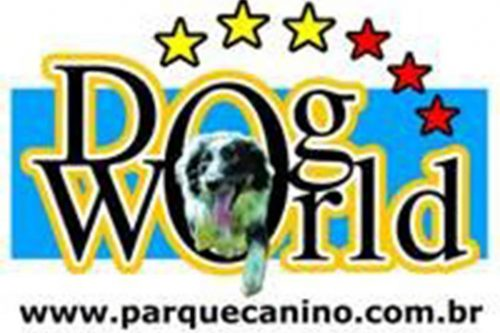 Dog World Parque Canino