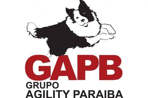 G.A.PB – Grupo de Agility da Paraíba