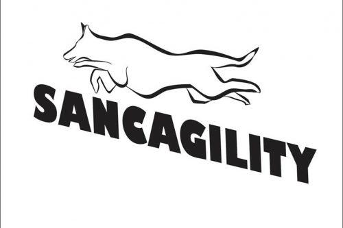 Sancagility