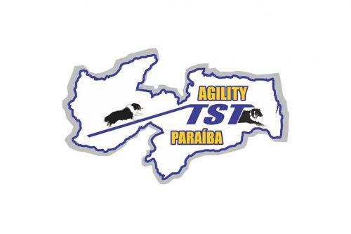 TST – Treine Soundness Team – Escola de Agility e Adestramento