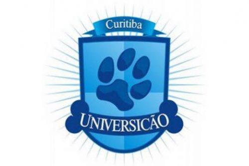 Universicão Agility – Curitiba
