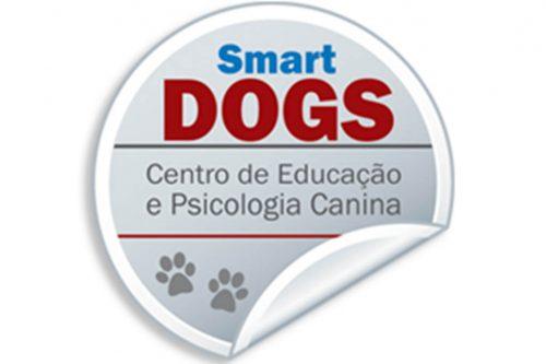 Smart Dogs Santo André