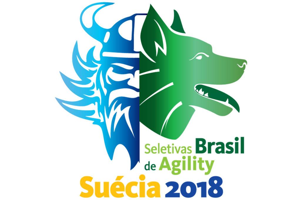Requisitos para Participação das Seletivas do Mundial de Agility 2018