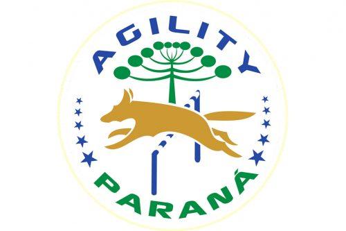 III Campeonato Paranaense de Agility