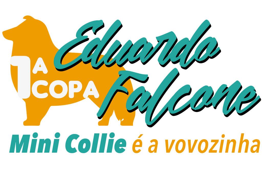 I Copa Dr. Eduardo Falcone – 16/06/2018