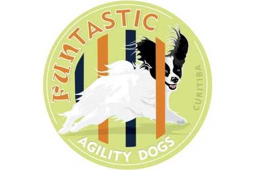Fantastique Agility & Fun