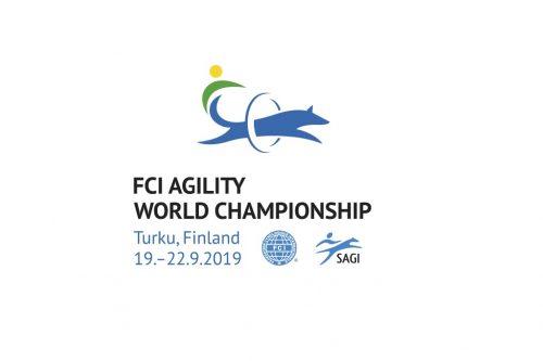 X Copa CBA de Agility – Seletivas para o Mundial de Agility 2019