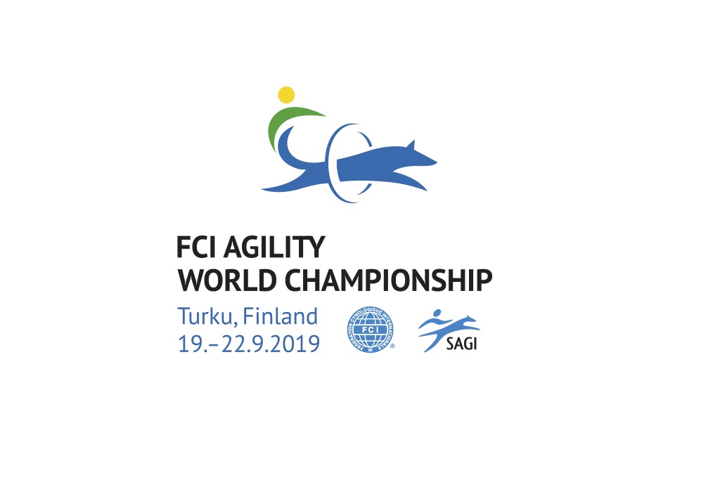 X Copa CBA de Agility – Seletivas para o Mundial de Agility 2019 – 01 e 02/06/2019