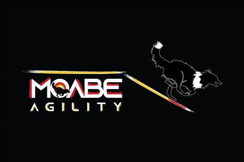 Moabe Agility