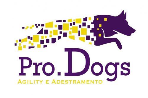 Pro.Dogs Agility e Adestramento