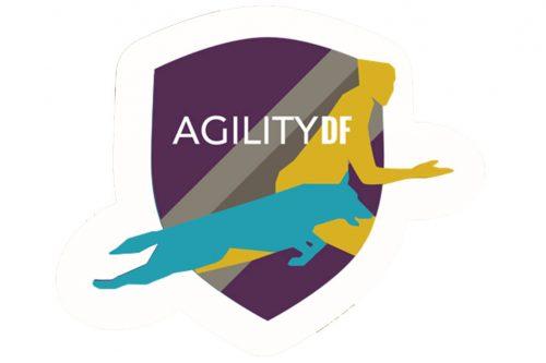 Agility DF