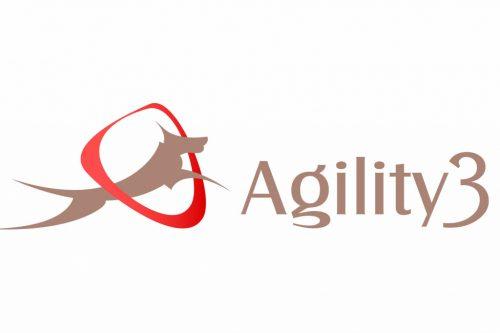 Agility3
