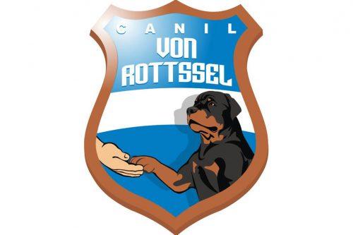 Rottssel Agility Club