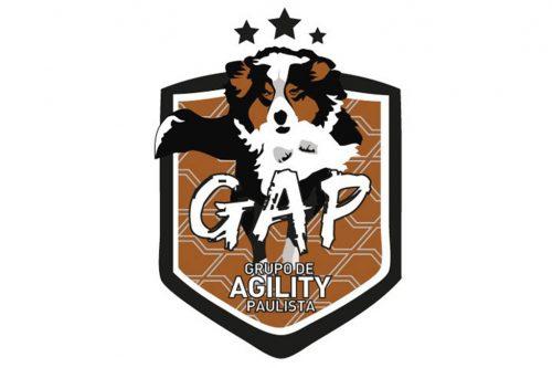 G.A.P. Brasil  – Grupo de Agility Paulista