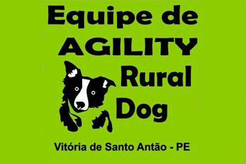 Rural Dog