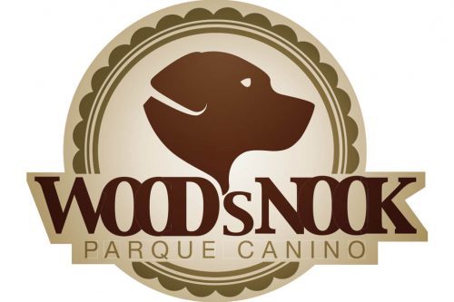 Wood´s Nook – Parque Canino