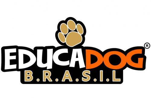 EducaDog Brasil – Agility Team
