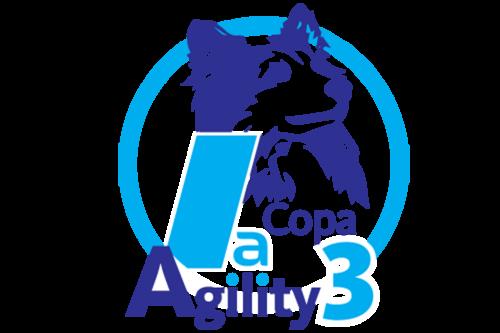 I Copa Agility3 – RJ