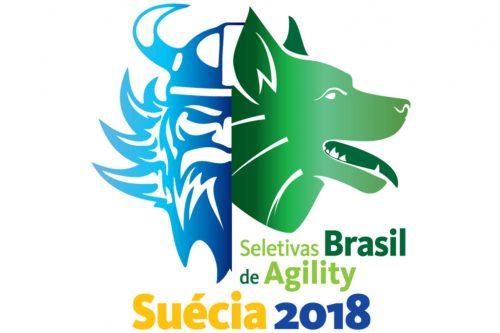 IX Copa CBA – Seletivas para o Mundial de Agility 2018