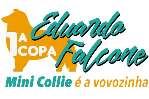 I Copa Dr. Eduardo Falcone de Agility