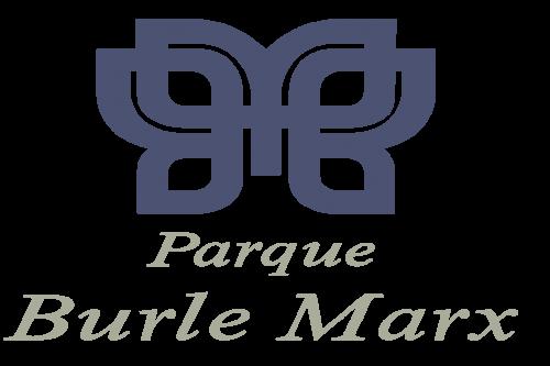 Burlecão – Parque Burle Max
