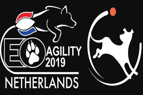 European Open 2019 – Informações sobre Inscrição