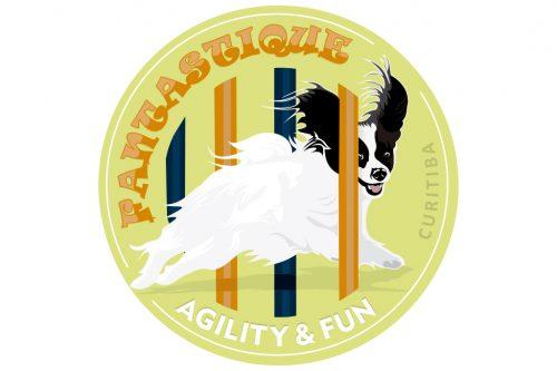 Fantastique Agility & Fun
