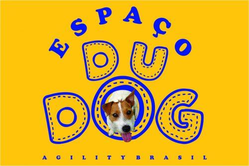 Espaço Du Dog