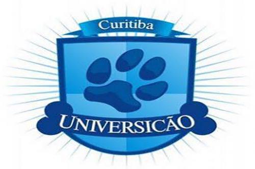Adiada a Prova Open Universicão Curitiba – PR